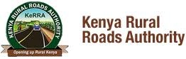Kenya Rural Roads Authority (KERRA)