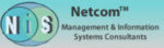 Netcom Information Systems Limited