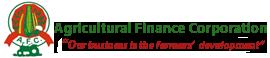 Agricultural Finance Corporation (AFC)