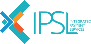 Integrated Payment Services Limited (IPSL)