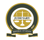 The Judiciary of Kenya
