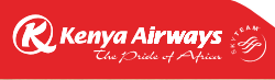 Kenya Airways (KQ)