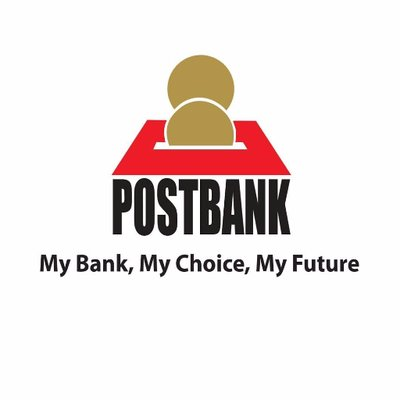 Kenya Post Office Savings Bank (POSTBANK)