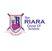 The Riara Group of Schools